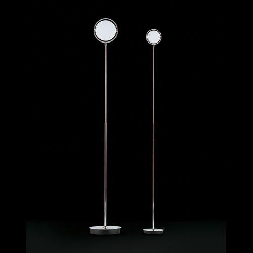 Nobi Floor Lamp by Fontana Arte | U3026CR