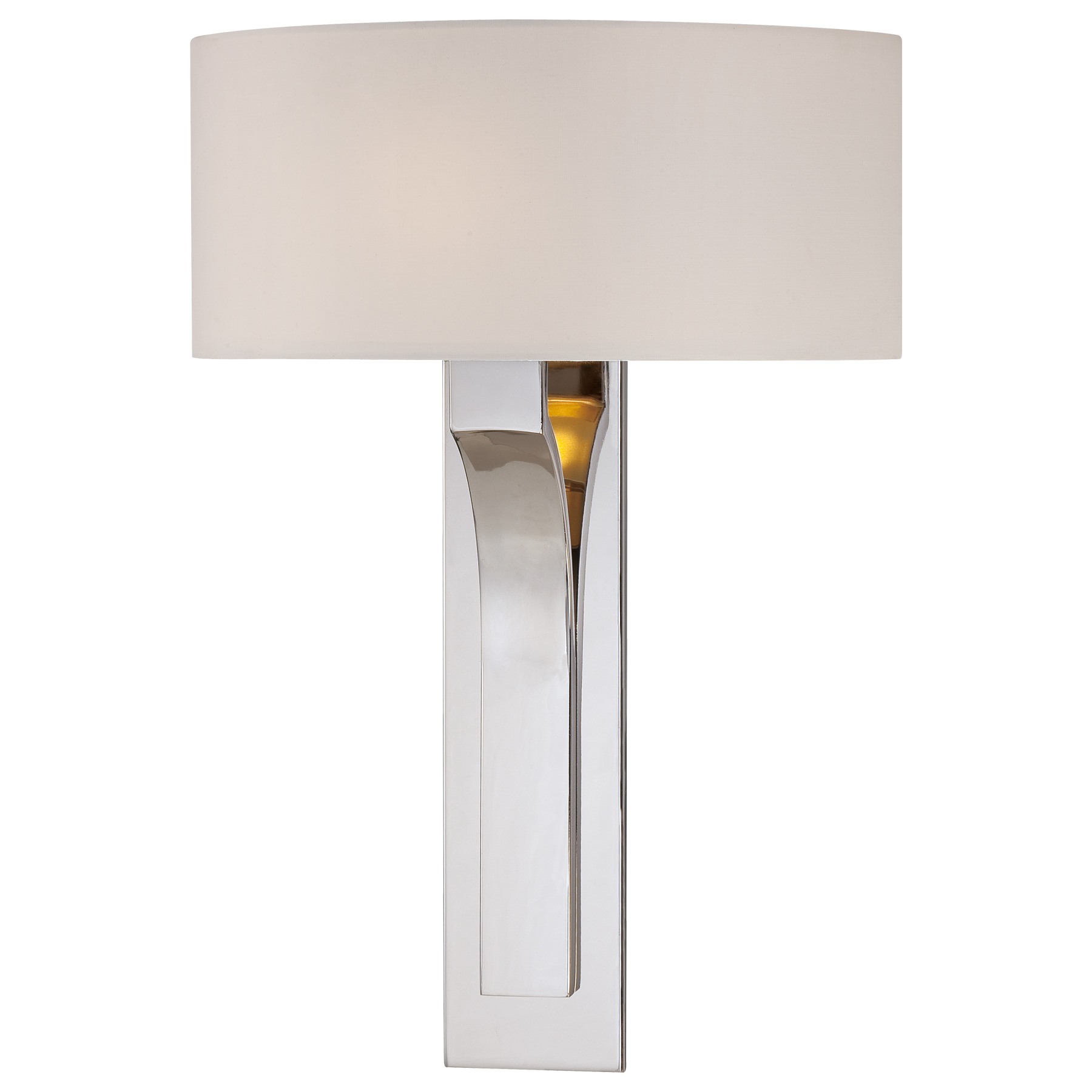 p wall sconce by george kovacs  p. wall sconce by george kovacs  p
