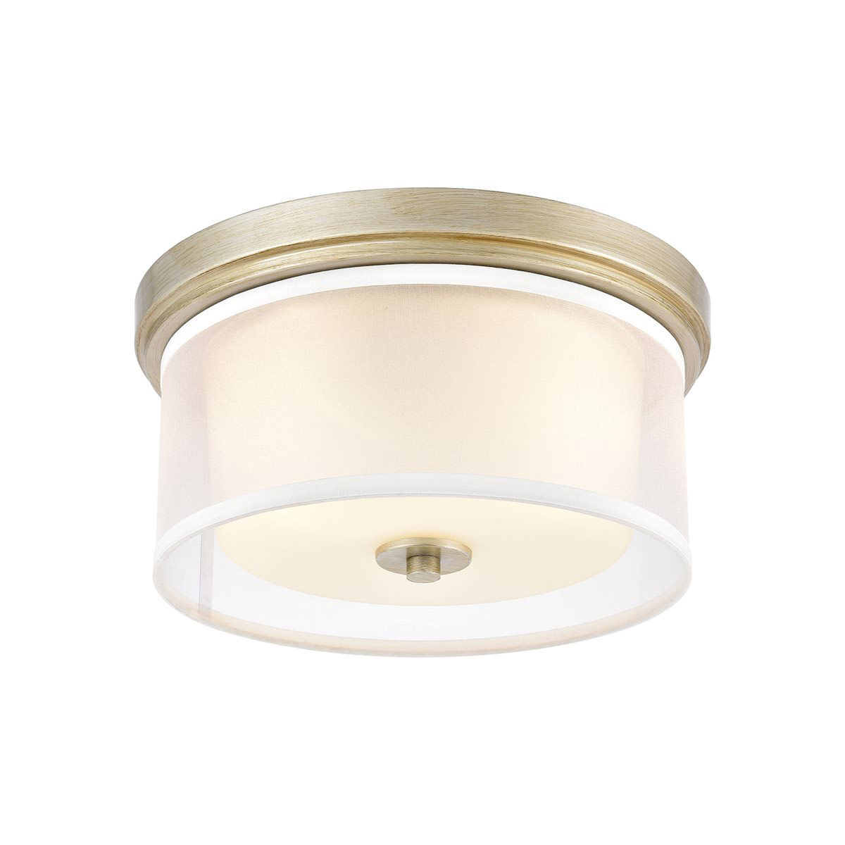 Diffusion Ceiling Light Fixture By Elk Lighting 57035 2