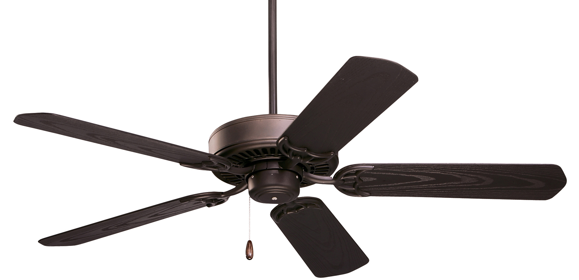 Summer Night Indoor Outdoor Ceiling Fan By Emerson Ceiling Fans Cf742pforb