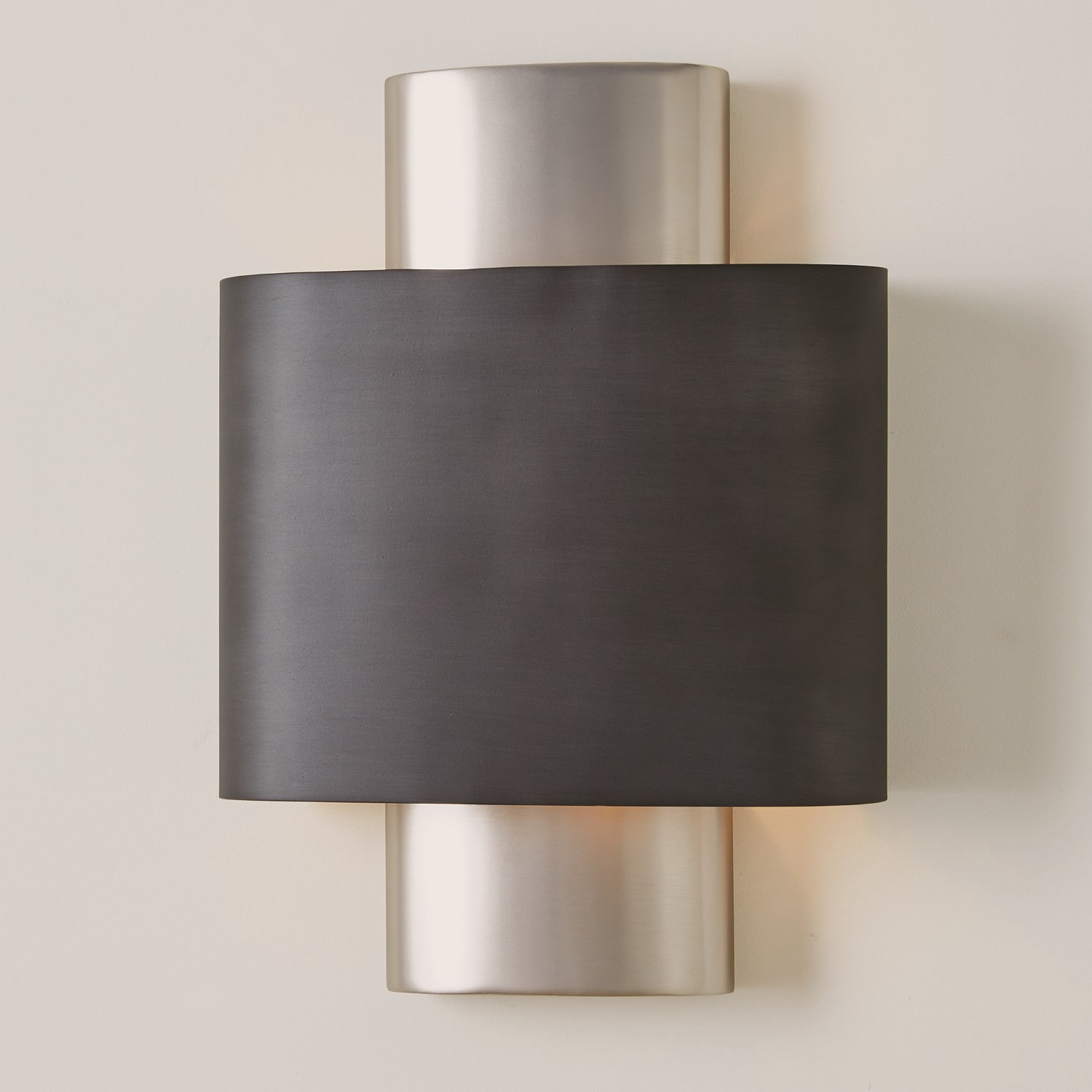 Nordic Wall Sconce By Global Views 7 90805 Hw