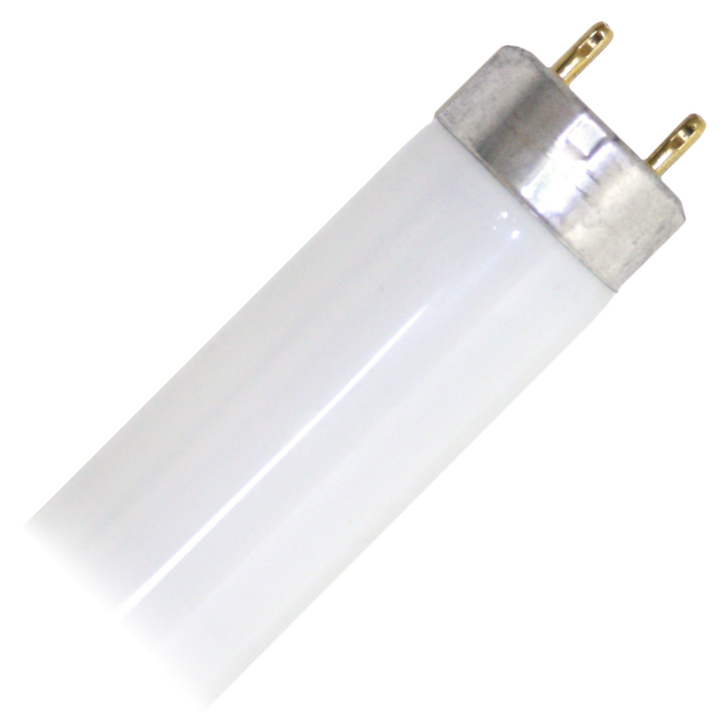 lamp linear at photo zoom double watts pin medium fluorescent click put product out ge lighting zmmain reset then full bi