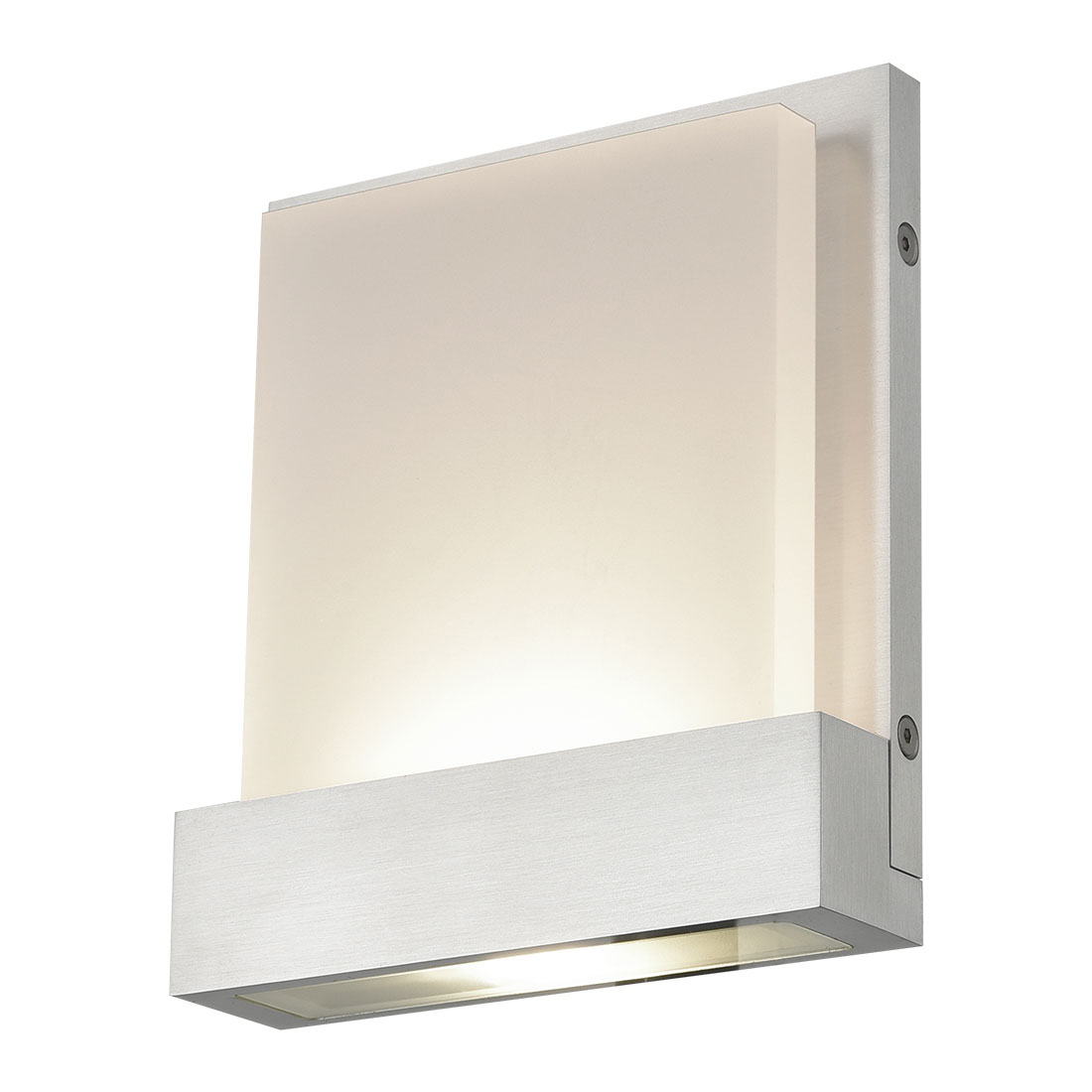 new style eb4c2 04ca9 Guide Wall Sconce by Kuzco Lighting | WS33407-BN