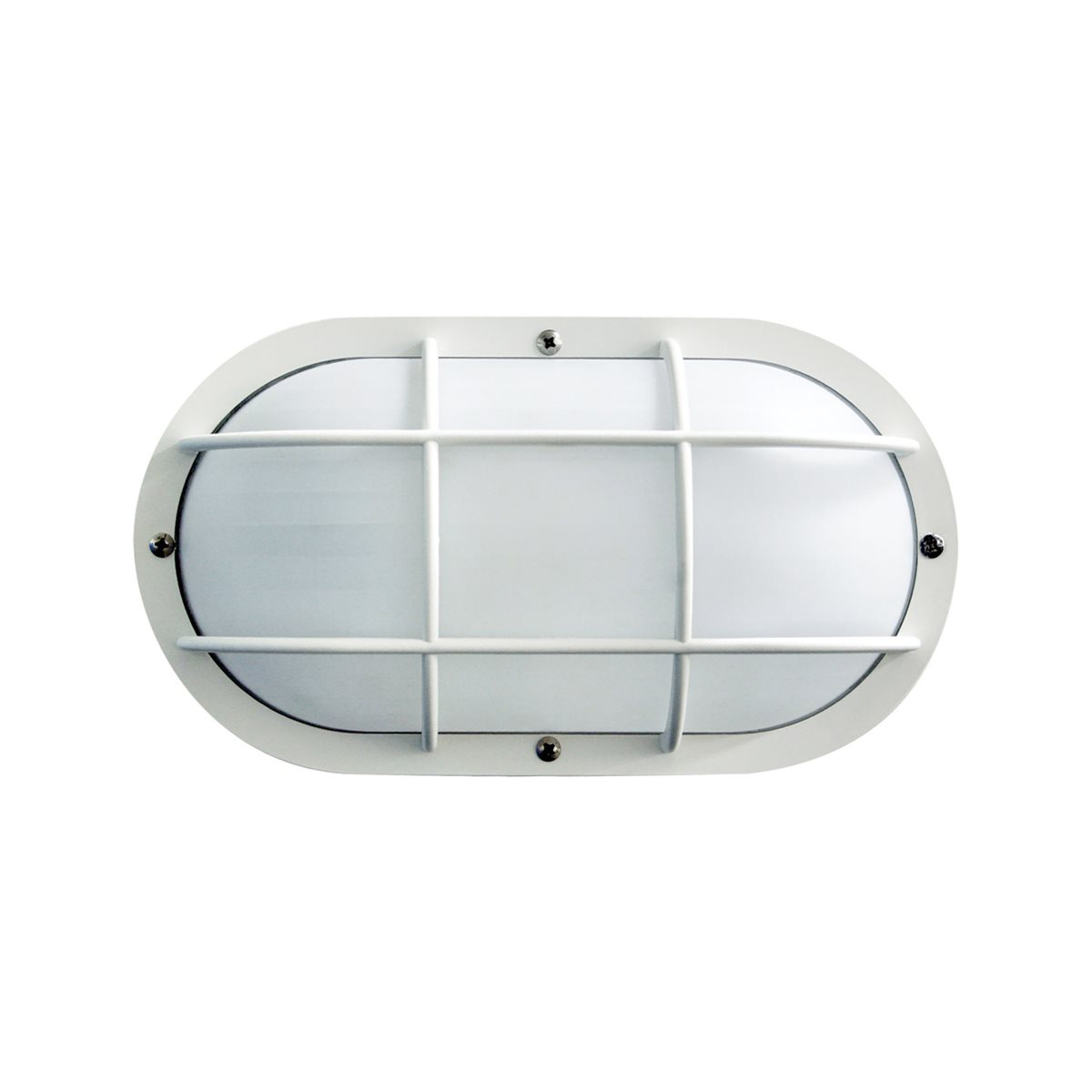 Nautical Grid Outdoor Wall Sconce By Thomas Lighting Tg503174