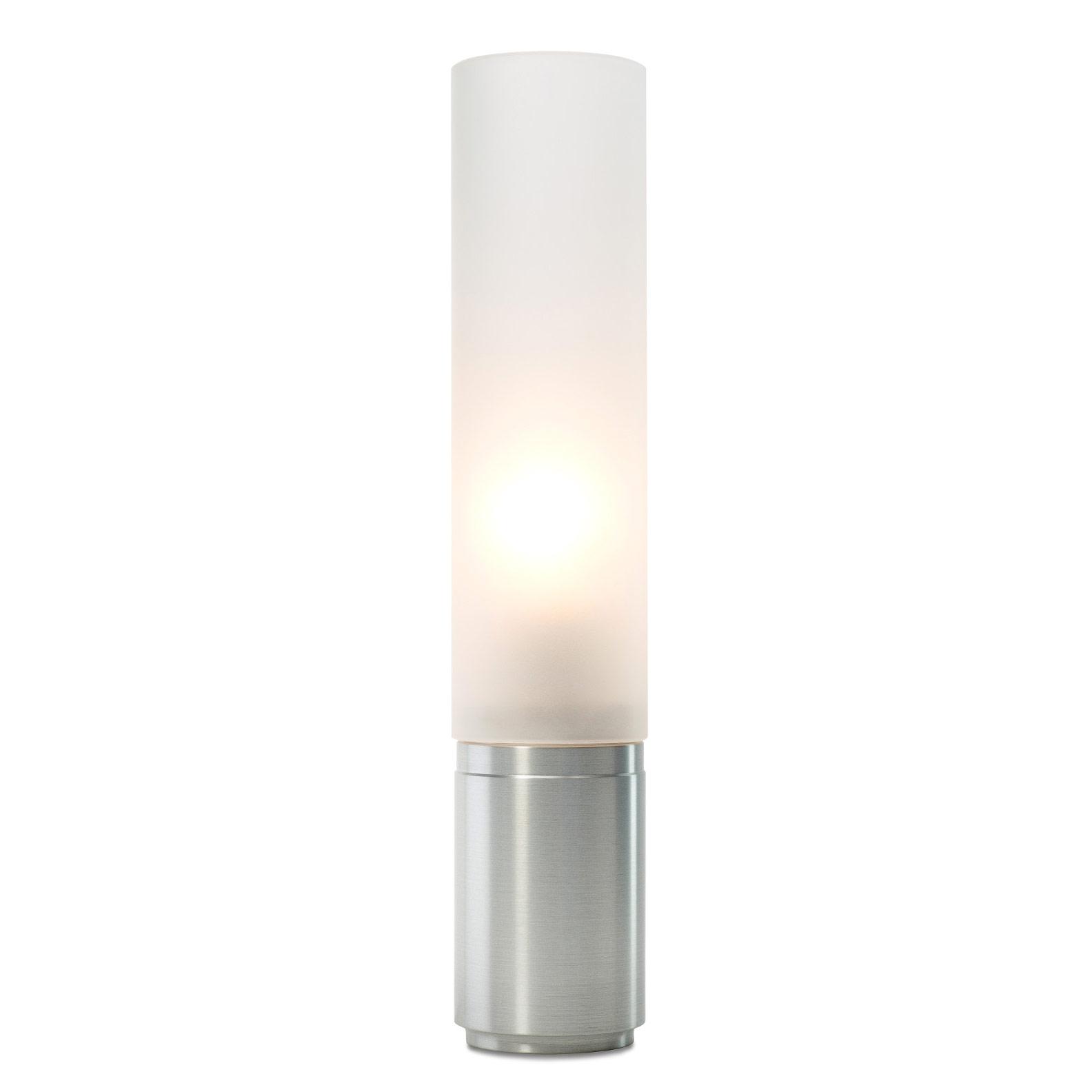 Elise Table Lamp By Pablo | ELIS 12 SLV