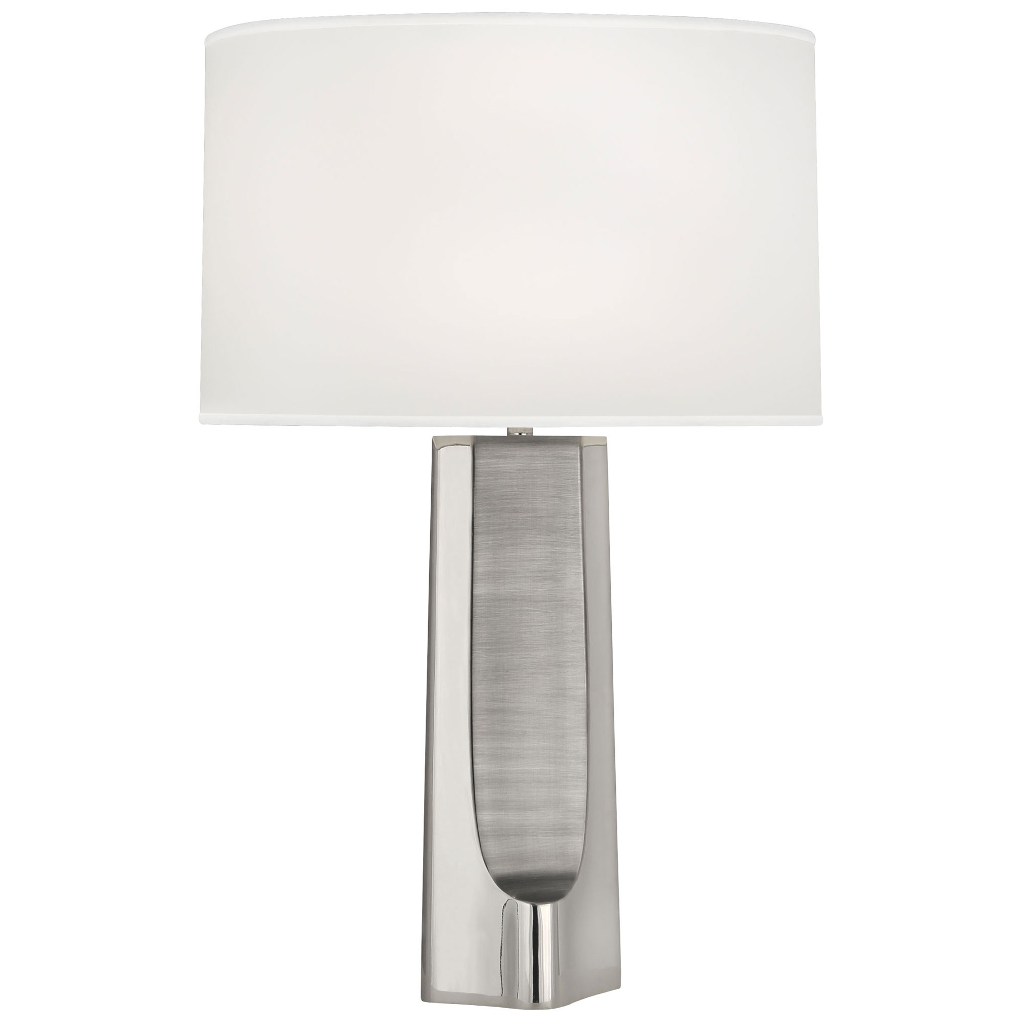 Margeaux Table Lamp Open Box By Robert