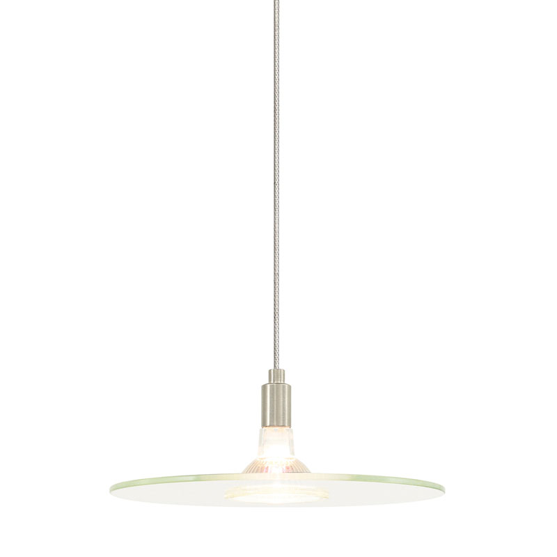 biz freejack pendant by tech lighting 700fjbizcs