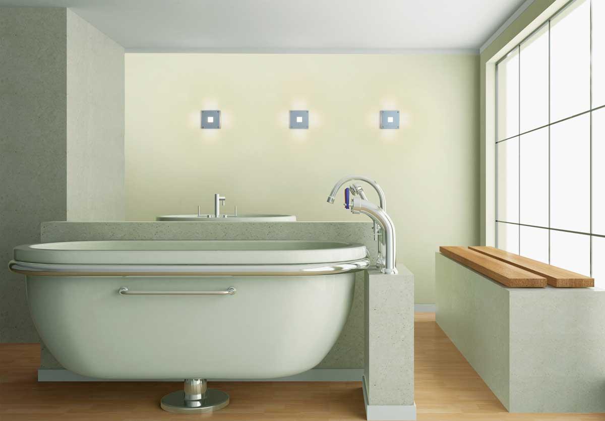 Installation Gallery | Bathroom Lighting | Outdoor Lighting