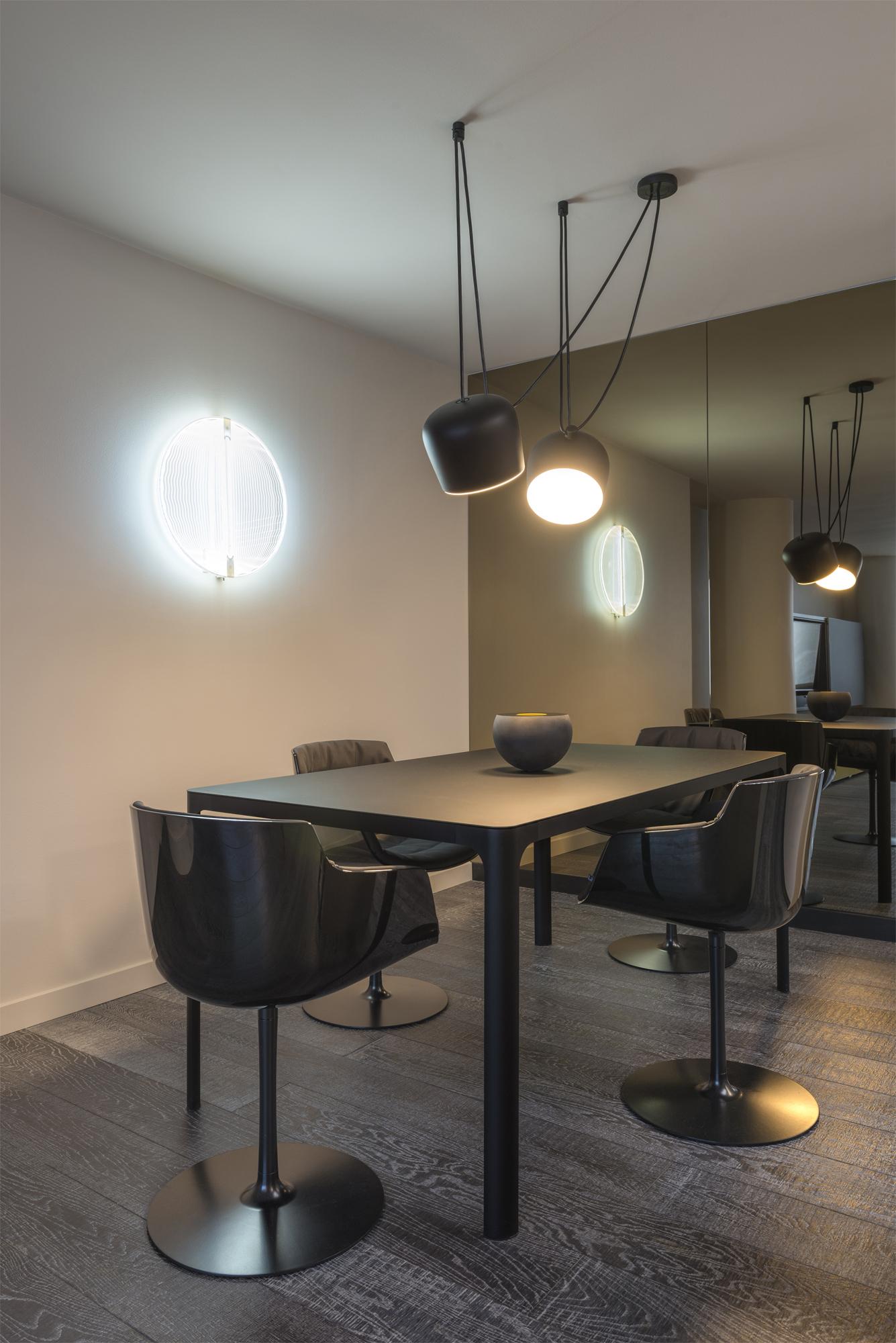 Jeff Wonsetler Ala Lighting Specialist Chicago Showroom