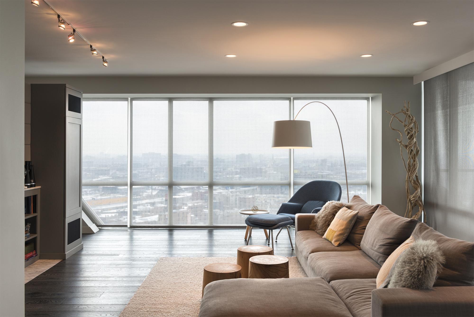 Twiggy Floor Lamp Replica Australia - Lamp Design Ideas
