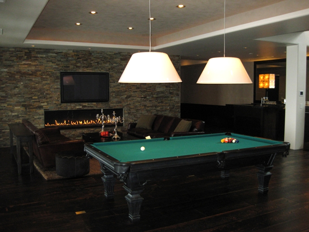 game room lighting ideas. big shade modern suspension by lightology collection a game room lighting ideas