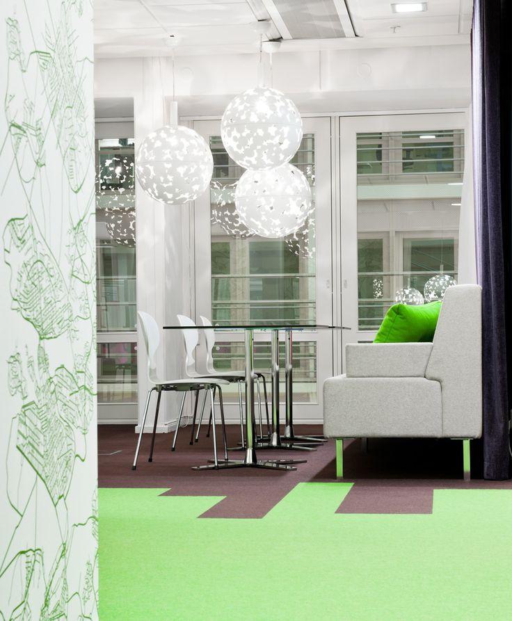 Installation Gallery | Living Room Lighting | Chandeliers & Pendants