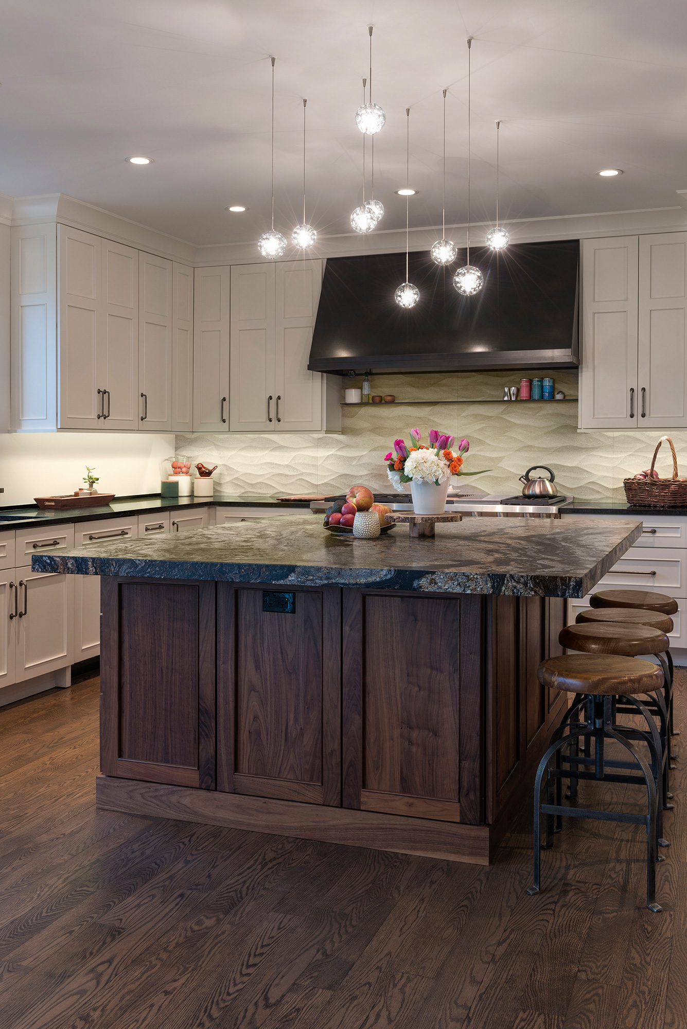 Installation Gallery Kitchen Lighting Track Rail - Where to buy kitchen lights