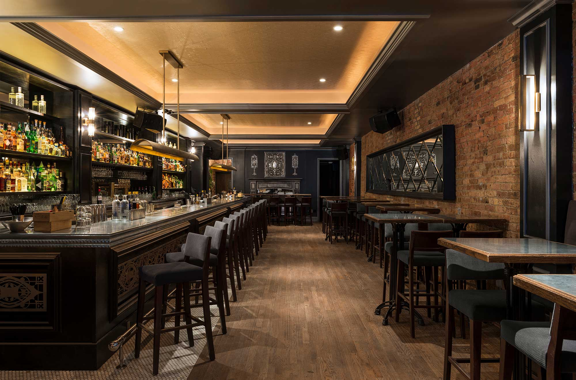 commercial restaurant lighting. ss2c soft strip 25w commercial 24v by edge lighting a restaurant s