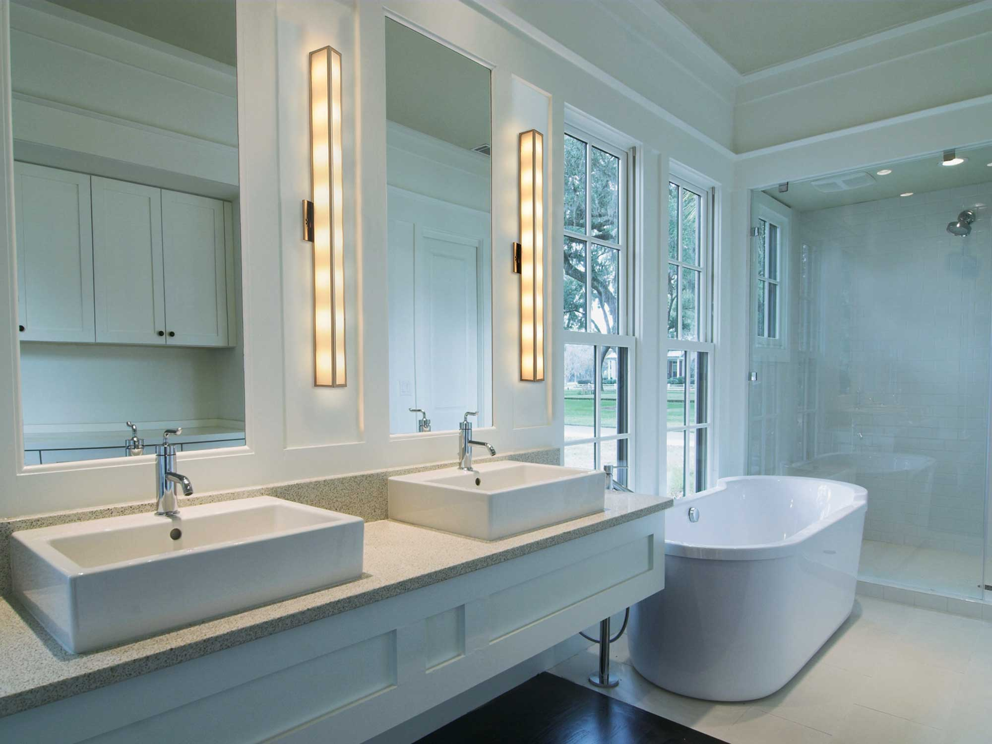 Moises Malave Ala Lighting Specialist Chicago Showroom