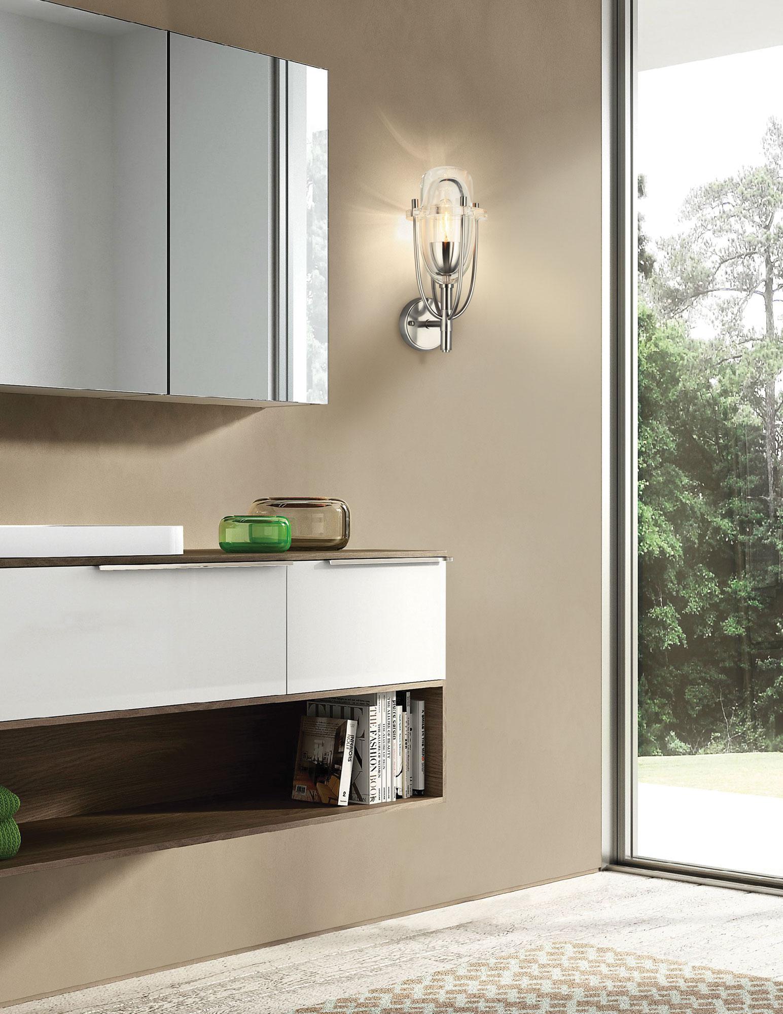 Installation Gallery Kitchen Lighting Bathroom Lighting