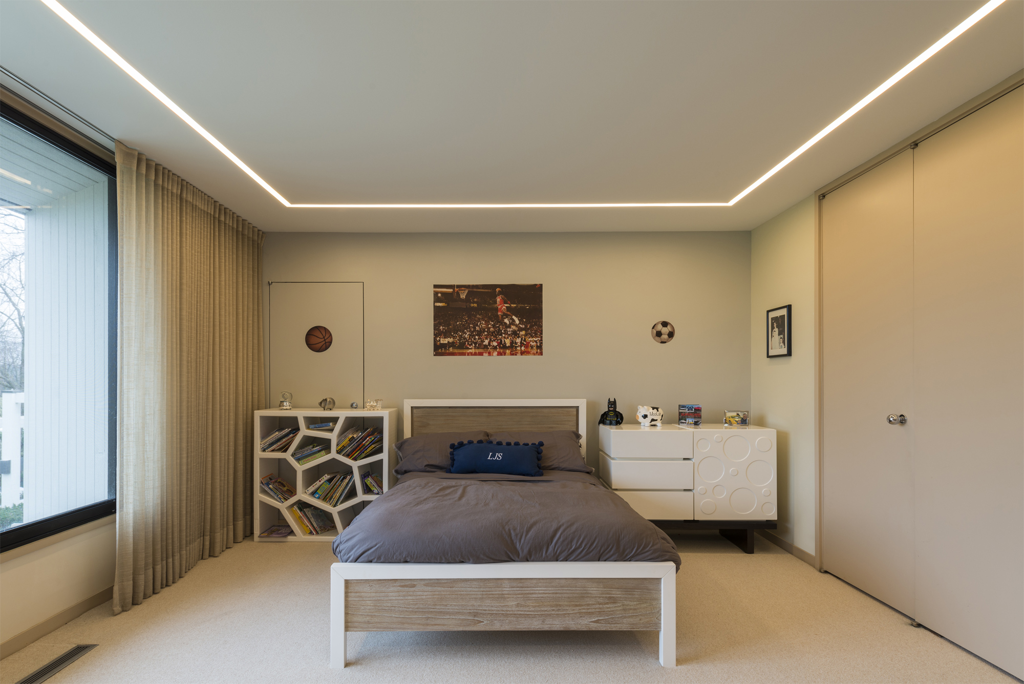 Truline 1 6a By Pure Lighting