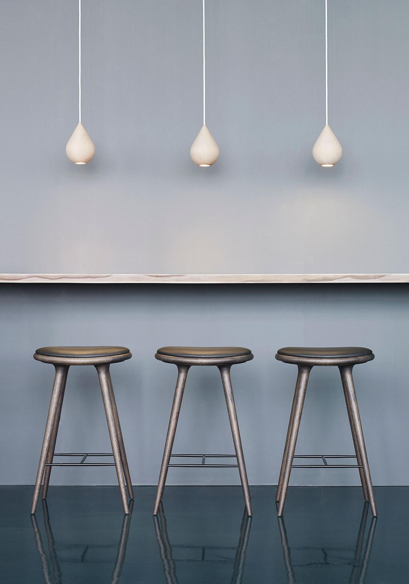 Astounding Installation Gallery Mater Design Camellatalisay Diy Chair Ideas Camellatalisaycom