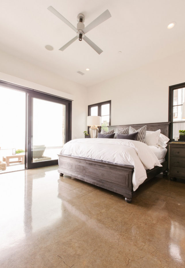 Installation gallery bedroom lighting fans pensi indooroutdoor ceiling fan wlight and remote control by modern fan co mozeypictures Images