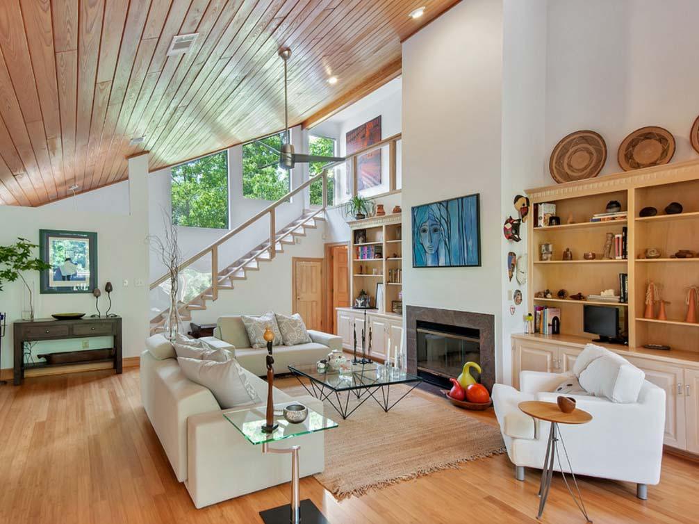 Installation gallery modern fan co velo ceiling fan with remote control by modern fan co mozeypictures Gallery