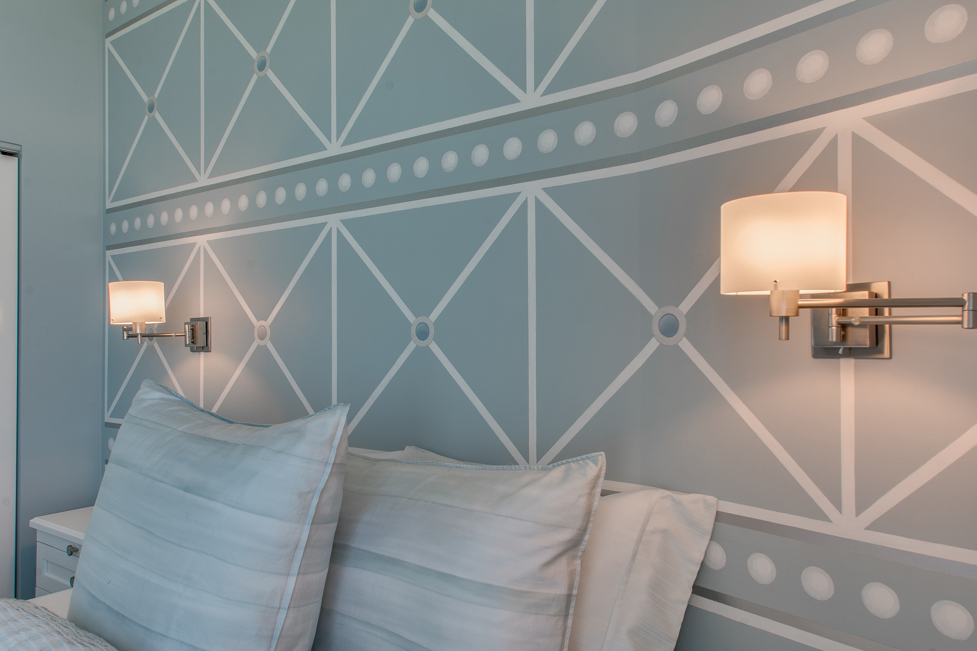 Bedroom Wall Sconces For Reading moises malave - ala lighting specialist<br>chicago showroom at