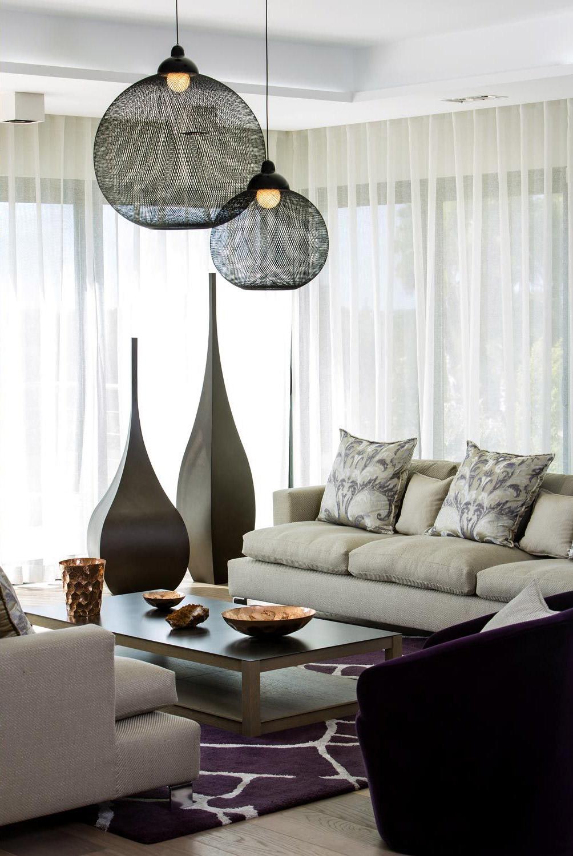hd wallpapers wohnzimmer orientalisch modern awi.eiftcom.press, Wohnzimmer dekoo