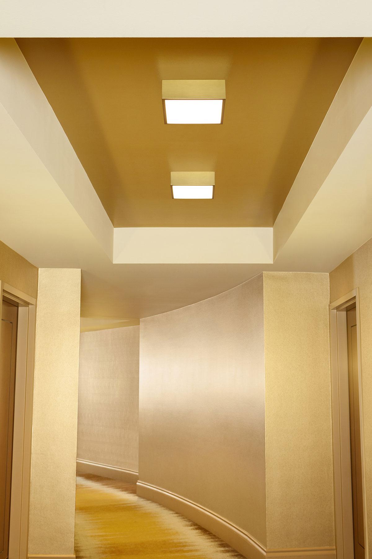 Installation Gallery | Commercial Lighting | Ceiling Lighting