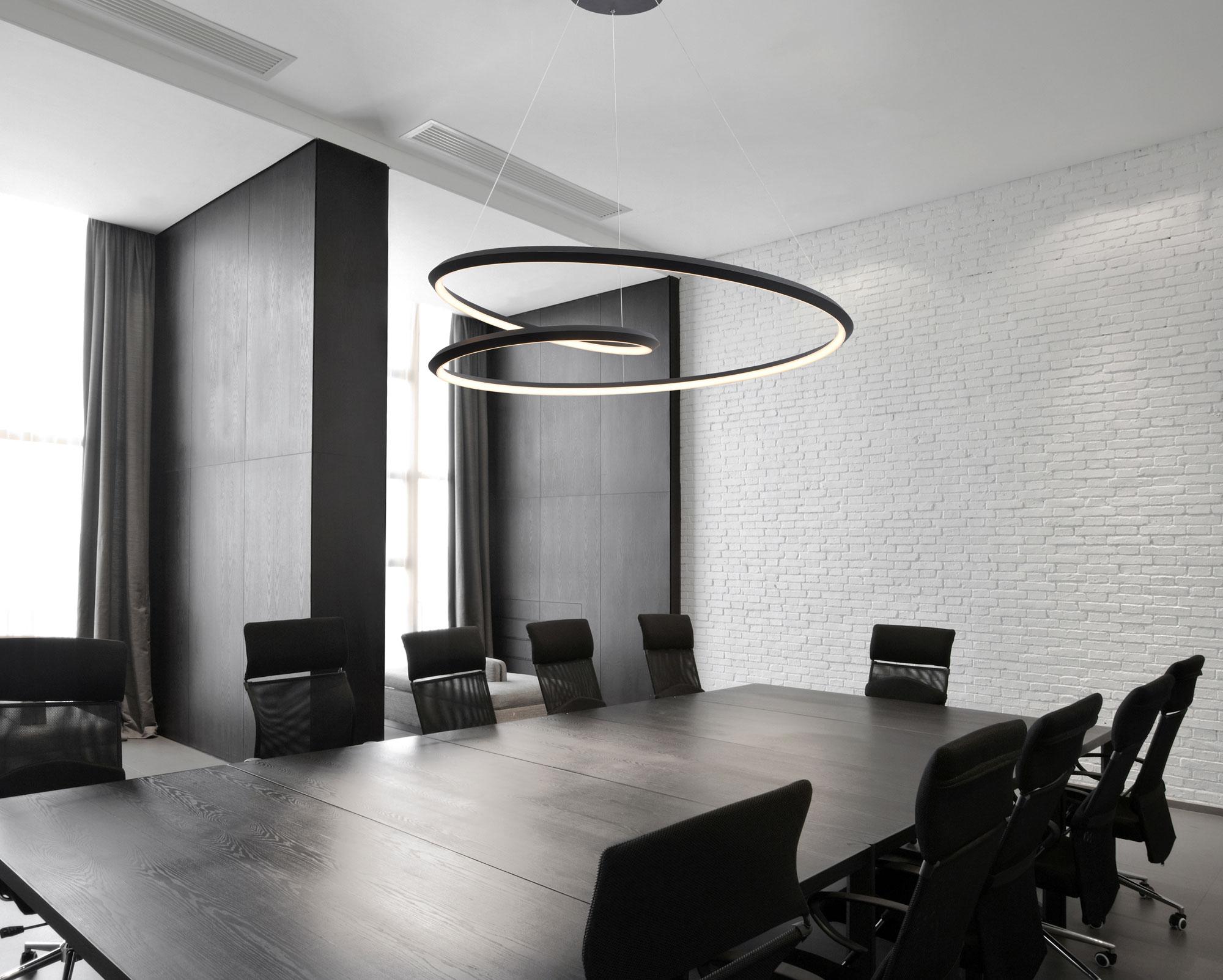 installation gallery dining room lighting rh lightology com