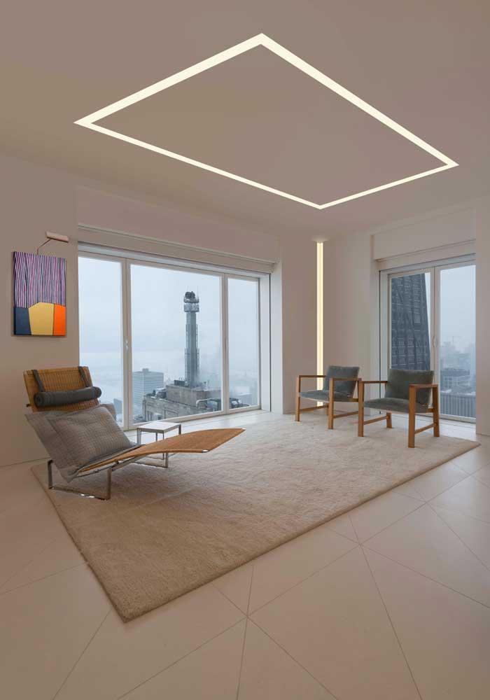 Installation Gallery Living Room Lighting Pureedge