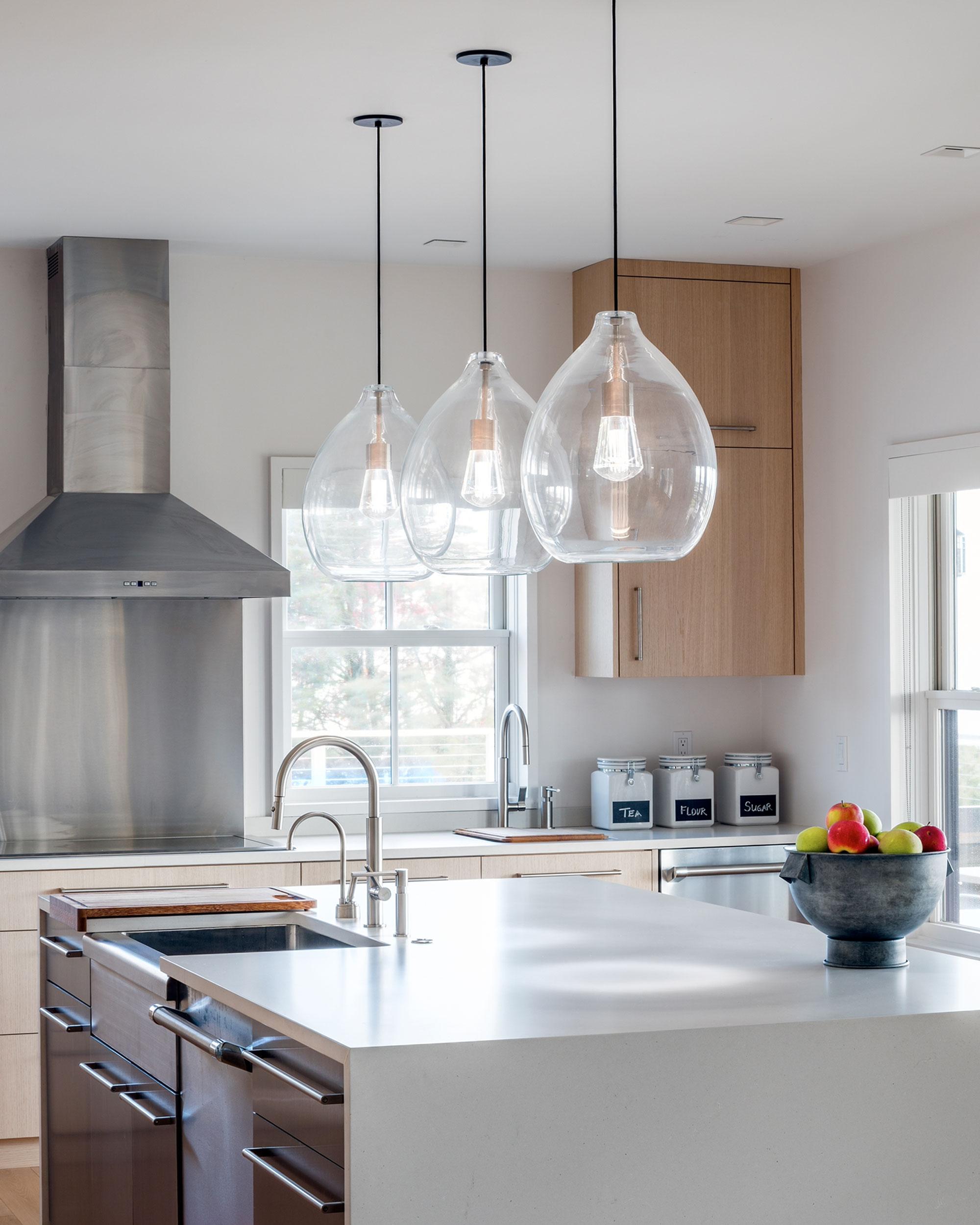100 kitchen track lighting to raise planning my design42