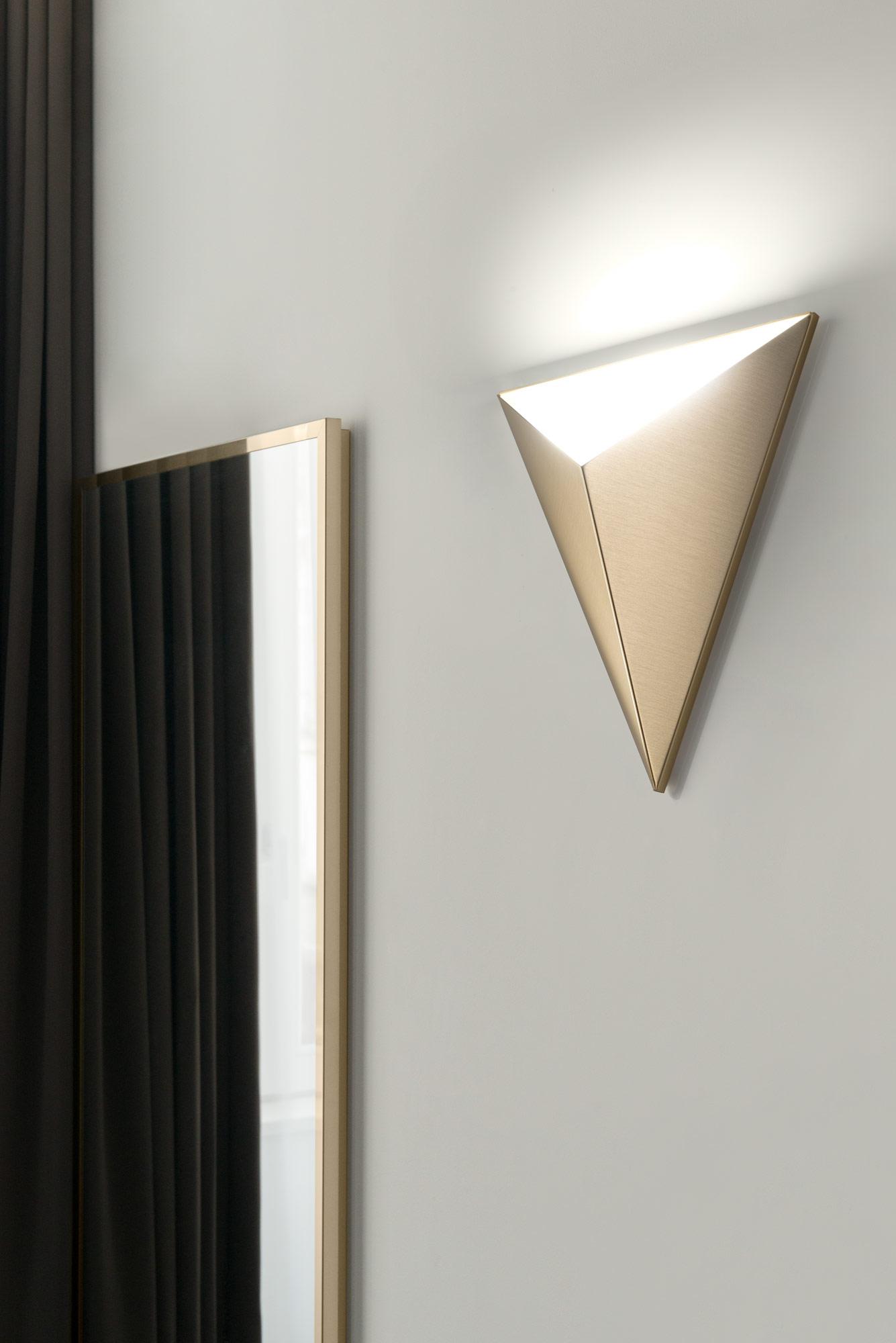Installation Gallery Wall Lighting