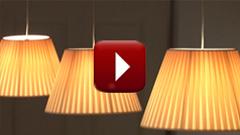 Holtkotter Leuchten