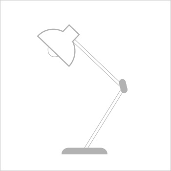 TABLE AND FLOOR LAMPS SALE