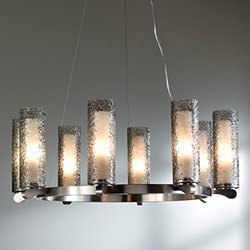 LBL Lighting