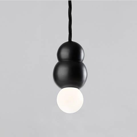 Ball by Michael Anastassiades