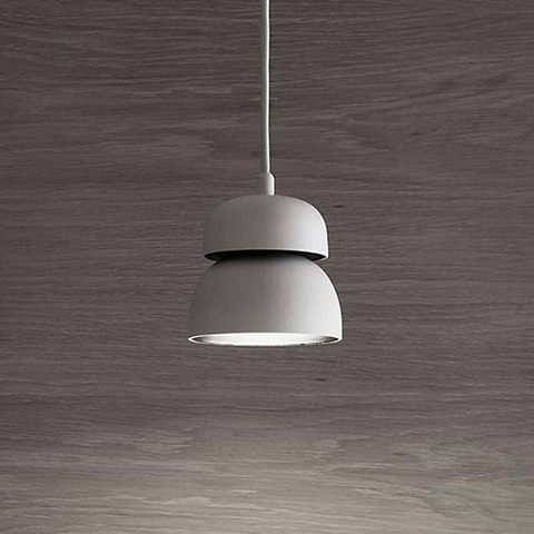 Echo by Resident Lighting