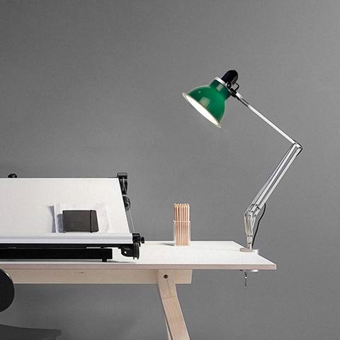 Anglepoise Lighting