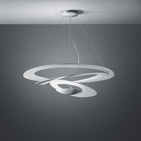 Pirce by Artemide