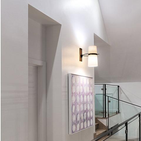 Yasmin · Mara by Arteriors Home & Arteriors Home Lighting u0026 Home Accents azcodes.com