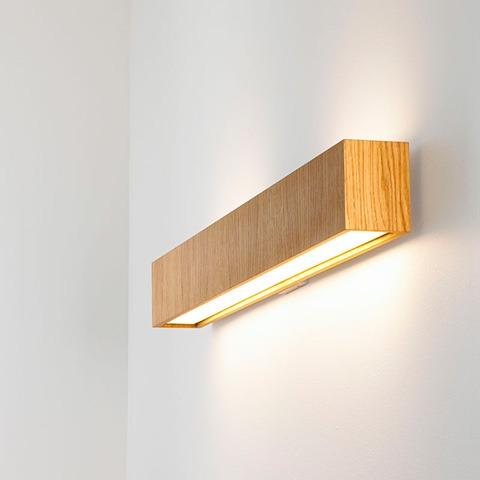 Quadrat by B.Lux