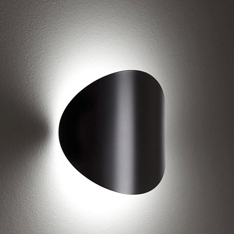 estiluz lighting. Lune Button By Estiluz Lighting