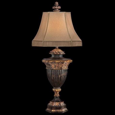 Castile by Fine Art Lamps