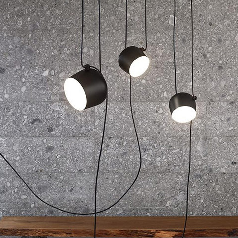 AIM by Flos Lighting