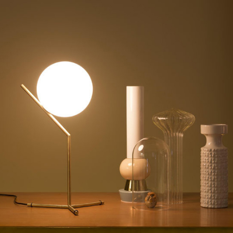 IC by Flos Lighting