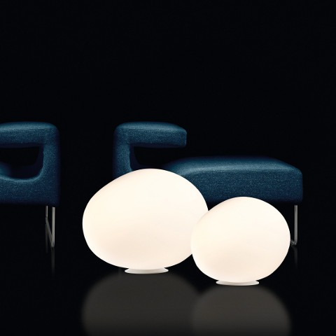 Gregg by Foscarini