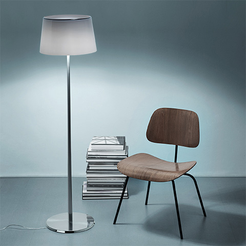 Lumiere by Foscarini