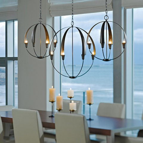 Cirque by Hubbardton Forge