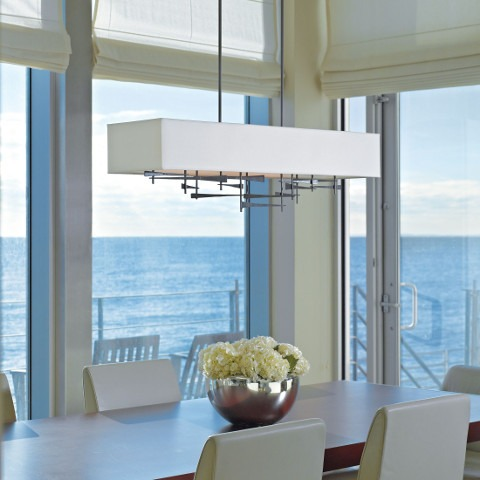 Brindille by Hubbardton Forge
