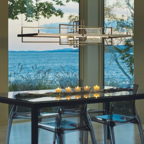 Four Seasons by Hubbardton Forge