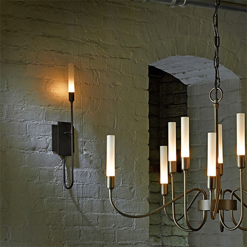 Lisse by Hubbardton Forge